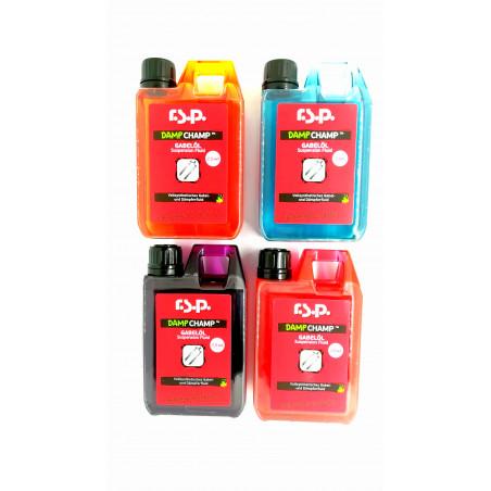 RSP Gabel Öl