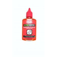 RSP Hyper Wiper dust wiper lub
