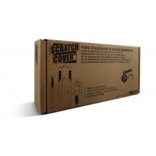 SCRATCH COVER KIT SENDHIT