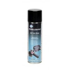 SILKOLENE Spray ALL IN ONE 500 ml