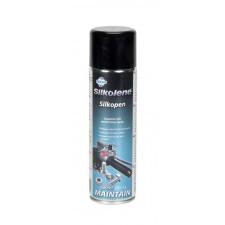 SILKOLENE SILKOPEN spray 500 ml