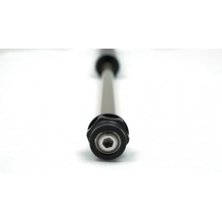 Cartridge SC4 for fork