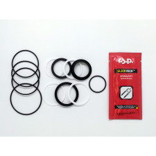 FAST seals kit for FOX FLOAT
