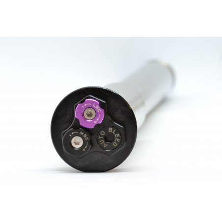 SC4 Cartridge service