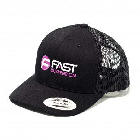 FAST Cap