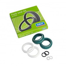 Kit joints SKF pour ROCK SHOX