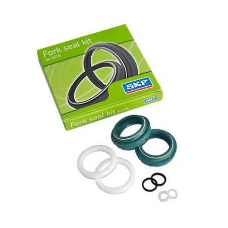 SKF seals kit for ROCK SHOX