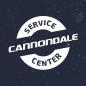 Service Center Cannondale